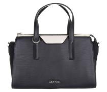 Tasche - Lisa Duffle Bag Black