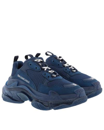 Sneakers Triple S Sneaker 3.0 Blue