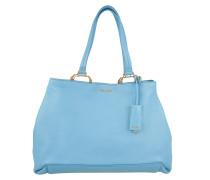 Tasche - Shopping Bag Madras Mare