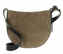Crossbody Bags Elif Shoulder Bag
