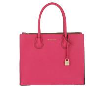 Tote Mercer LG Convertible Ultra Pink