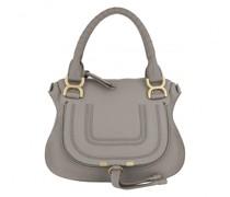 Umhängetasche Marcie Crossbody Bag Cashmere Grey