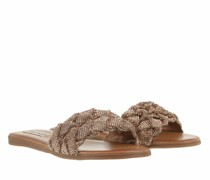 Slipper & Pantoletten Fireup Sandal