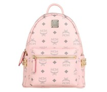 Rucksack Stark Visetos Monogram Backpack