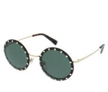 Sonnenbrille VA 0VA2010B 52 300371