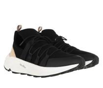 Sneakers Raissa