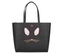 Tasche - Make Magic Rabbit Hallie Shopping Bag Multi