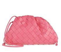 Umhängetasche The Mini Pouch Pink