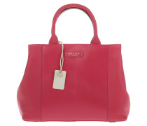Tasche - Medium Multi-Compartment Multiway Snap Pink