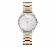 Uhr Watch Praia Mother of Pearl