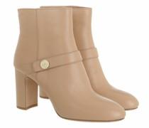 Boots & Stiefeletten Tilda Booties