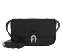 Gürteltasche Cosy Mini Belt Bag Cross Nero