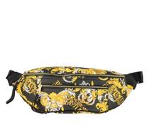 Bauchtaschen Belt Bag Leather