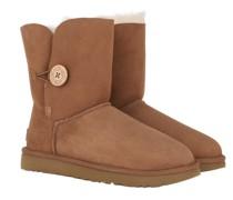 Boots & Stiefeletten W Bailey Button II