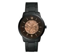 Uhren Neutra Automatic Watch