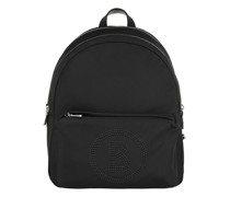Rucksack Ladis By Night Hermine Backpack