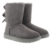 Boots & Stiefeletten Bailey Bow Boot