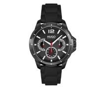 Uhren multifunctional watch