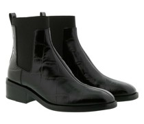 Boots & Stiefeletten Alexa Chelsea