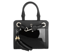 Tasche - Cavallina Tote Bag Black