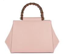 Nymphaea Satchel Bag Perfect Pink
