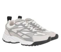 Sneakers Wave - Mix Neoprene