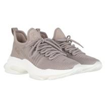 Sneakers Mac Sneaker Fabric