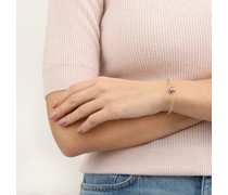 Armband Bracelet Flex Delight