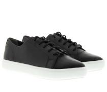 Tracie Sneaker Black