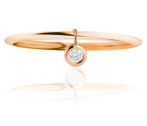 Ring Prosecco Rose Gold