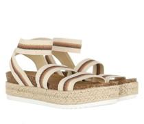 Sandalen & Sandaletten Kimmie Sandal