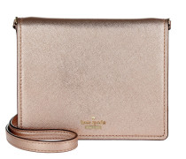 Cameron Street Small Doddy Umhängetasche Rose Gold