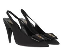 Pumps & High Heels Anais Slingback Bow