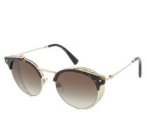 VA 0VA2008Z 51 300313 Sonnenbrille
