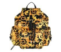 Rucksack Small Backpack