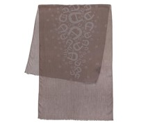 Accessoire Scarf Taupe