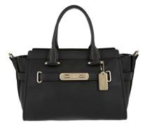 Tote Womens Bags Carryalls Black