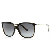 Sonnenbrille - 227367 LOG 57Hd Classy II