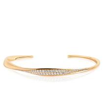 Armband Cetara Bangle Gold