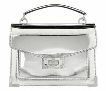 Crossbody Bags Emily Mirroir