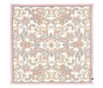 Tücher & Schals Scarf Silk