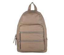 Rucksack Saku Medium Backpack