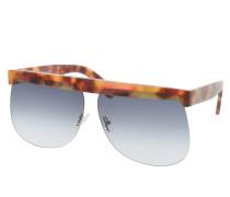 Sonnenbrille CL1901 66