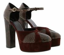 Pumps & High Heels Melody Mary Jane Pump