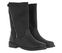 Boots & Stiefeletten Yancoal