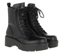 Boots & Stiefeletten Tayte Bootie Leather