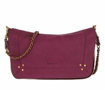Crossbody Bags Bobi S