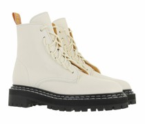 Boots & Stiefeletten Calf Tauris Combat