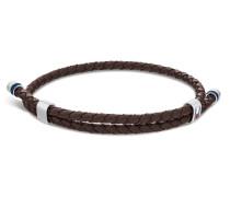 Armband Casual Brown