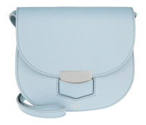 Tasche - Trotteur Crossbody Bag Small Pale Blue - in blau